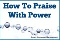 Praise With Power