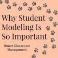 Student Modeling