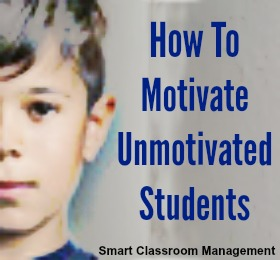 how to motivate students education essay The importance of motivating students essaysintroduction, importance, definition, and rationale student motivation is a student.