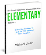 Smart Classroom Management: Elementary Plan