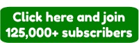 email subscribe button